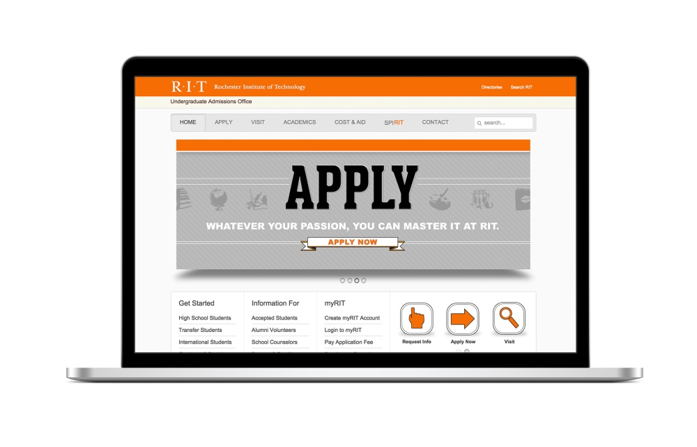 RIT-Admissions-Home