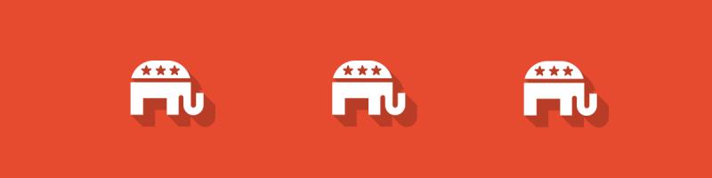 The Republican College ScoreCard