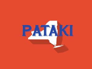Pataki